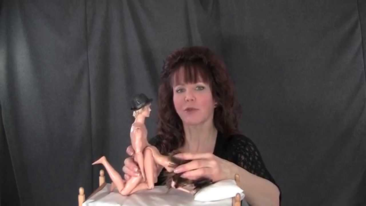 Sex Positions for Vaginal Orgasms Video Tutorial - YouTube