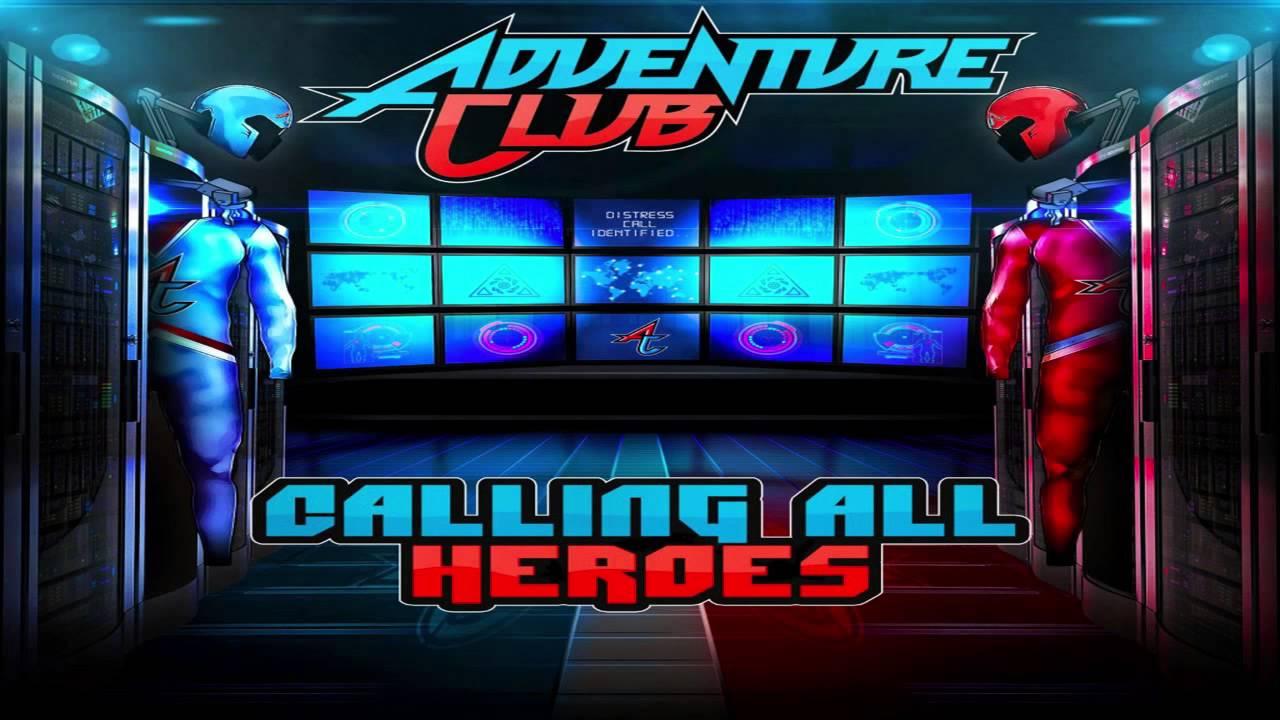 adventure club ft yuna gold youtube
