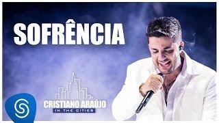 Cristiano Araújo - Sofrência -