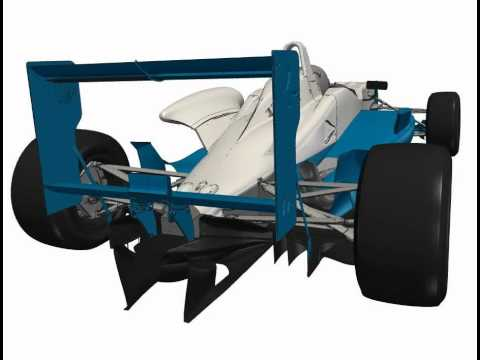www.totalsimulation.co.uk | Ride Height Changer | Ride Height Changer