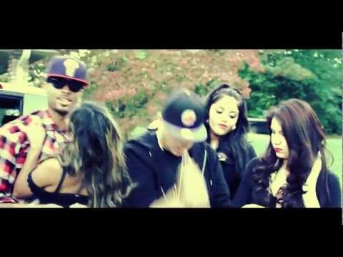Slim Dunkin, Da Kid, & GH da Border Hopper - You Damn Right