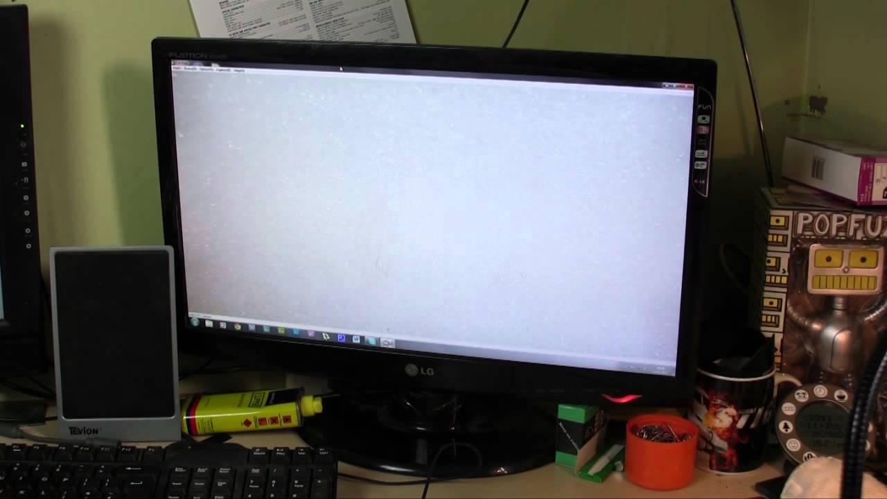 bresser usb microscope software download