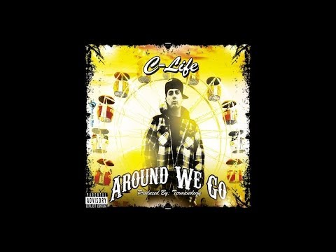 Fast Life - Around We Go (Produced by Termanology)