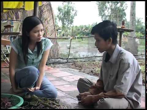 KVS Năm 1 (CT. Số 09)  Hoàn cảnh Anh Nguyễn Trường Sơn, Thới Bình, Cà Mau