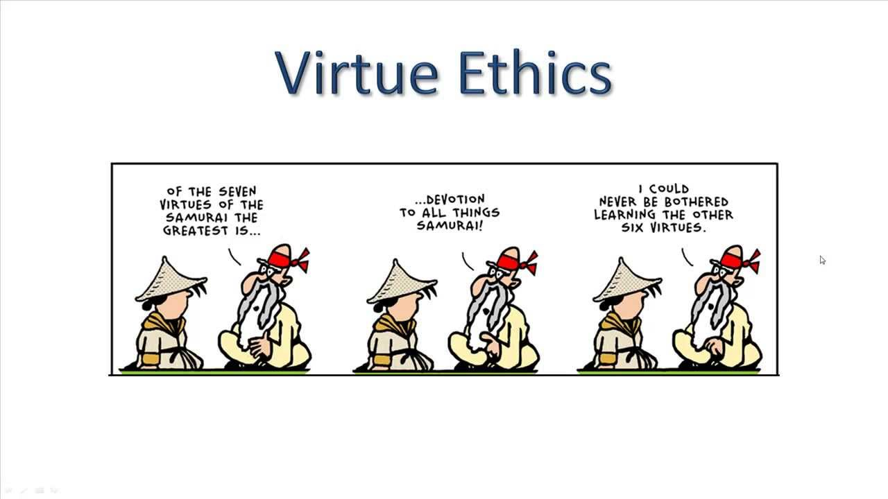 aristotle's theory of virtue and happiness Virtue and aristotle essays aristotle: ethics and the virtues the goal of ethics aristotle applied the same patient, careful, descriptive approach to his examination of moral philosophy in.