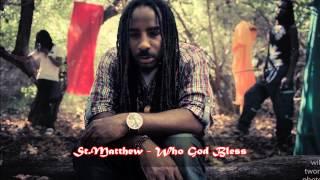 Gospel Reggae Mix Vol 2