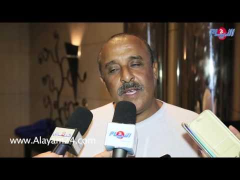 سعيد الناصري يوجه رسالة قوية لحكومة ابن كيران