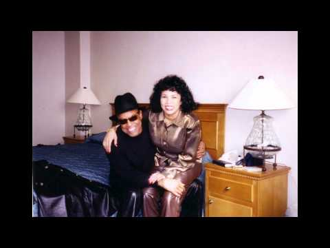 Bobby Womack Ft. Candi Staton - Stop Before We Start