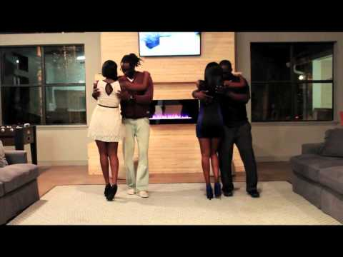 T VICE - MA CHERIE JE T'AIME Choreography by KOTR - SCANDAL