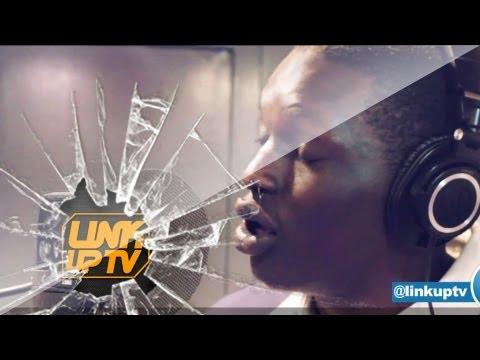 Link Up TV: Behind Barz -Joe Black Freestyle  @linkuptv @joeblackuk
