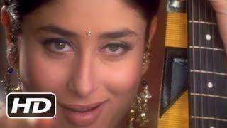 Bhatke Panchi -  Main Prem ki Deewani Hoon - Full HD Video Song