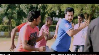 Chusinodiki-Chusinantha-Movie-Trailer---Shivaji--Nithya--Lejlee--Krishnudu--Nagababu