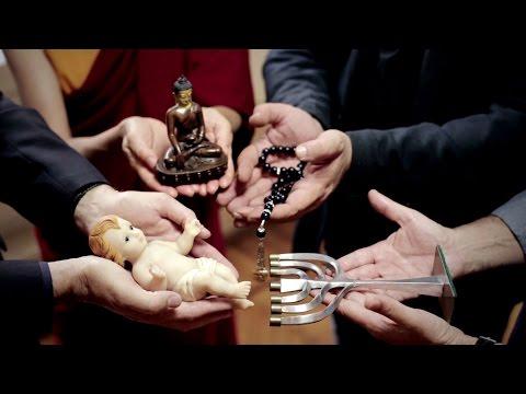 Intenções do Papa Francisco em Vídeo