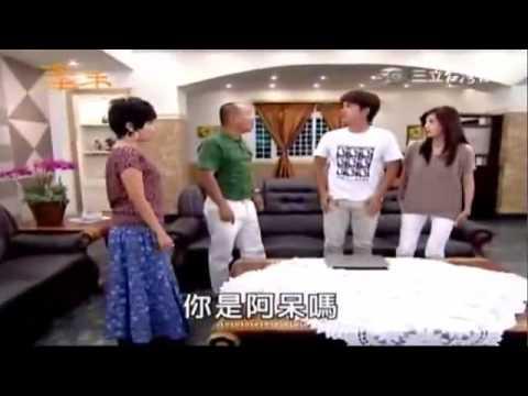 Phim Tay Trong Tay - Tập 447 Full - Phim Đài Loan Online