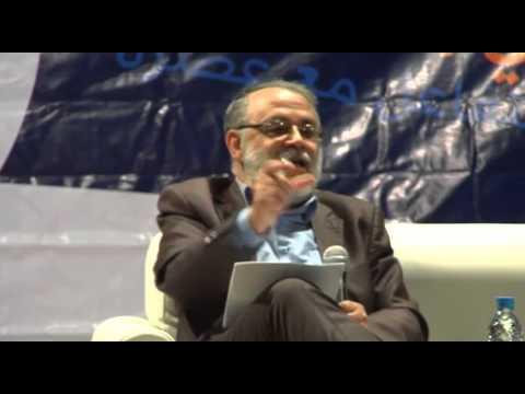أبو يعرب المرزوقي : تجديد نظرية الدولة والحكم وعلاقتها باستئناف الأمة الإسلامية دورها العالمي