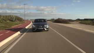 Наши тесты. Вып. 878. Mercedes-Benz E-класс. Авто Плюс ТВ