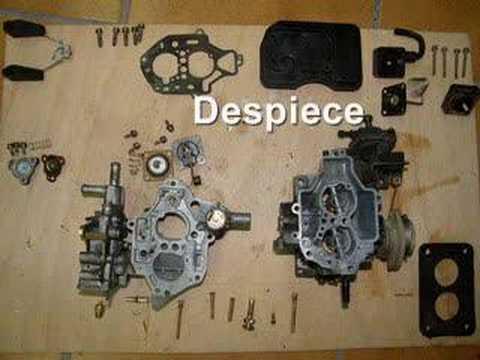 suzuki new type carburetor service manual for model gt 380 gt 550 gt 750
