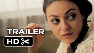 Watch Tar (2013) Online for Free