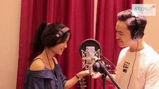 NƠI NÀY CÓ ANH  Sơn Tùng MTP - Cover (English Version) - Học tiếng Anh qua bài hát