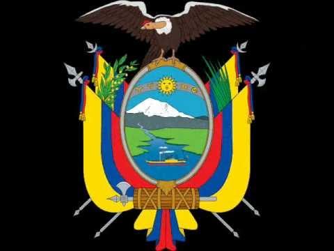 Comandante General del Ejército (Ecuador)