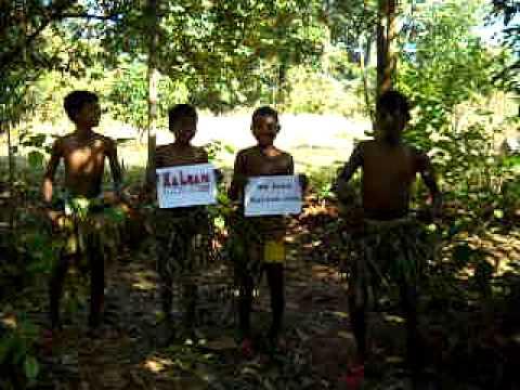 video Hài vui - XaLuan.com tới Châu Phi ? đọc báo mới vn 24h