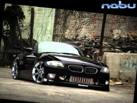 BMW Power + Bass Song