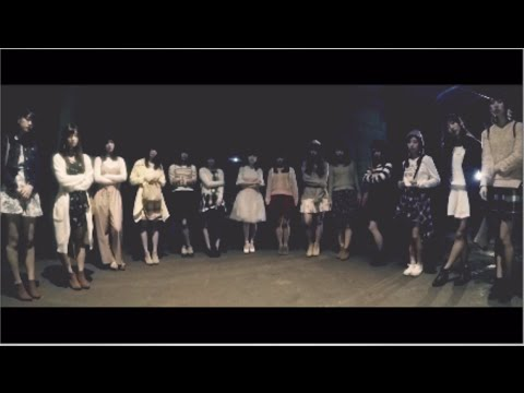 2016/3/30 on sale SKE48 19th.Single c/w TeamE 「Is that your secret?」MV(special edit ver.)