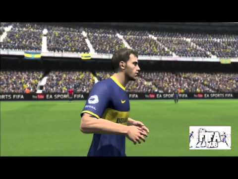Arsenal fans malay - 1 part 7