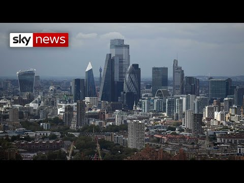 London с нови ограничения!