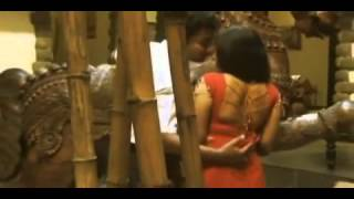 Indian Couple Hot Bed Scene
