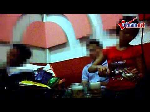 Gai Goi Tran Dang Ninh www tincucnong com