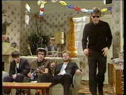 Madness Our House Top Of The Pops