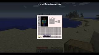 How To Hack Minecraft With Cheat Engine 6.3