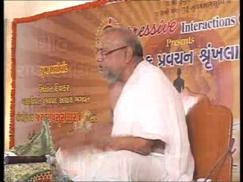 Between THE LINES : Jain Lectures By Acharaya Vijay RATNASUNDAR SURI