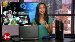 Three Ways To Use A USB Drive With Your PS3 CNET How To