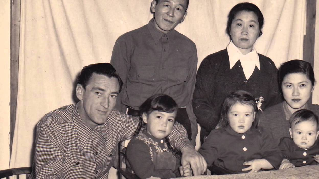 essays asian american identity