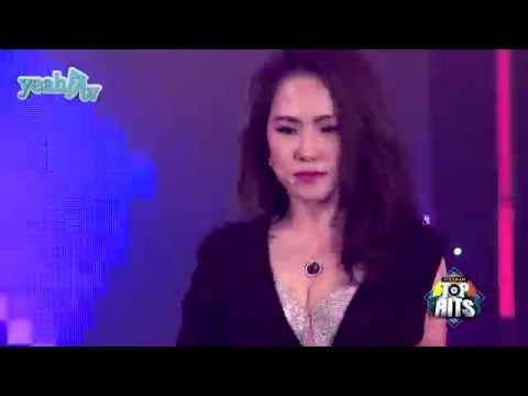 Em chọn cô đơn | Lương Bích Hữu ft Panoma - Viet Nam Top Hits Yeah1tv