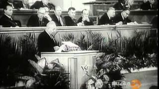 Tublatanka - Pravda víťazí