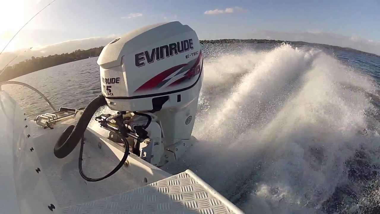Suzuki  Outboard Fuel Sending Unit