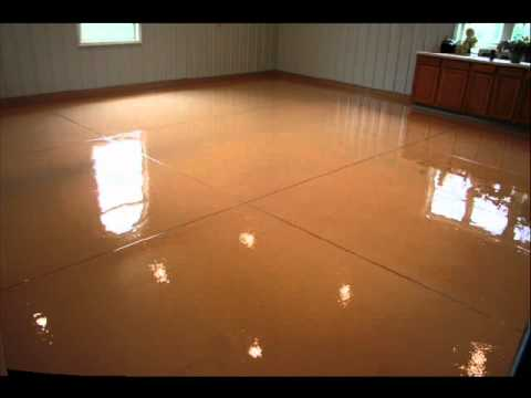 waterproof basement floors rockford il chicago and all