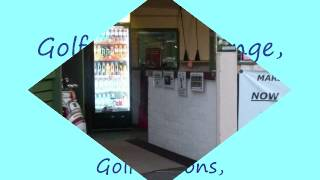 [Golf Instructor Marsden QLD  |   0738036976] Video