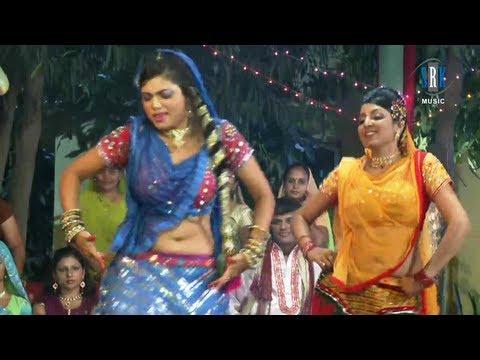 Dilli Lut Gayee Mumbai Lut Gayee | Bhojpuri Superhit Film Song | Sapna Awasthi