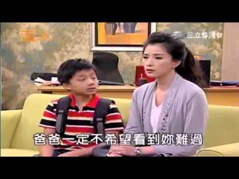 Phim Tay Trong Tay - Tập 404 Full - Phim Đài Loan Online
