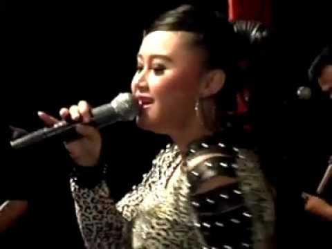 Kawin Lagi - Neo Sari [Sonata Live in Pekan Raya Tulungagung 2013