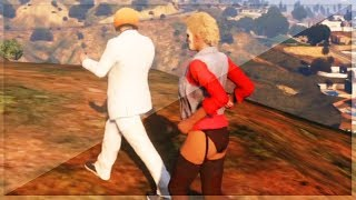 "Business Pack, HOT Actions, GTA 5 Funny Moments & MORE ""GTA 5 FUNNY MOMENTS"" - (GTA 5 Funny Moments)"