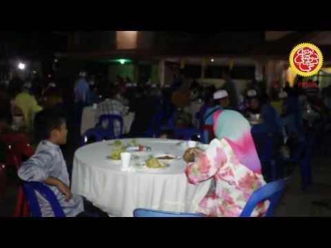 MAJLIS SAMBUTAN HARI RAYA BUDI SUCI SEJATI PERLIS 2013 (2)