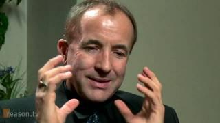 Skeptic: Michael Shermer