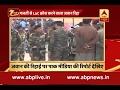 Great News: Pakistan hands back deserted Indian soldier, Chandu Babulal Chouhan
