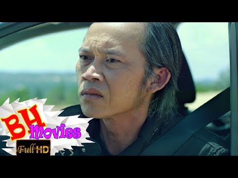 Phim Hài Hoài Linh Chiếu Rạp Mới Nhất - Phim Hài Hoài Linh, Trường Giang 2017