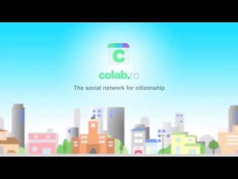 Vídeo Sete passos para cidades mais inteligentes